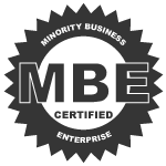 mbe-certification-logo